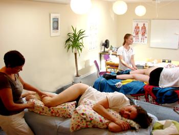 massage lyngby hovedgade hermodsgade 3