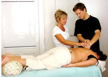 Sweetdeal varde nuru massage i københavn