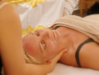 massage lyngby hovedgade