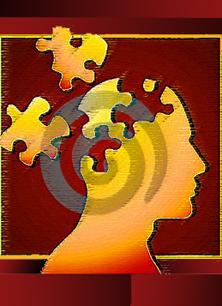 psykologi uddannelse århus